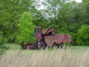 farm equipment 3